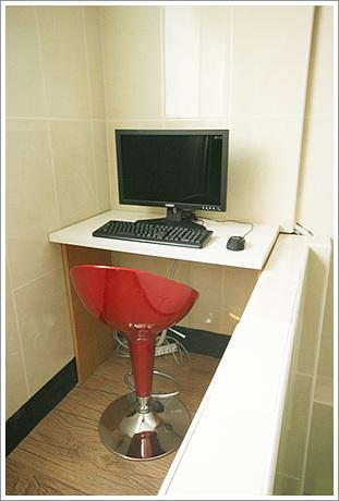 공용컴퓨터
